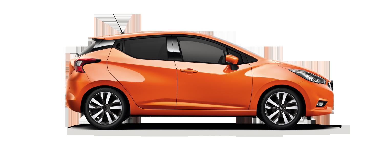 Nissan France | Crossovers, voitures électriques ...