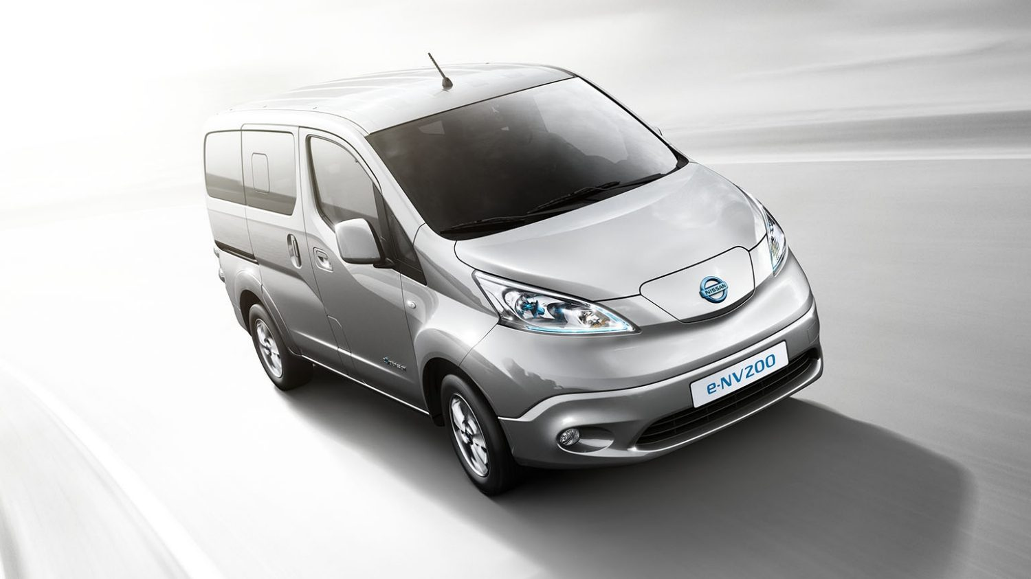 quipements nissan e nv200 evalia voiture lectrique familiale nissan. Black Bedroom Furniture Sets. Home Design Ideas