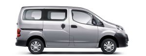 Nissan&#x20&#x3b;NV200&#x20&#x3b;Evalia&#x20&#x3b;-&#x20&#x3b;Side&#x20&#x3b;View