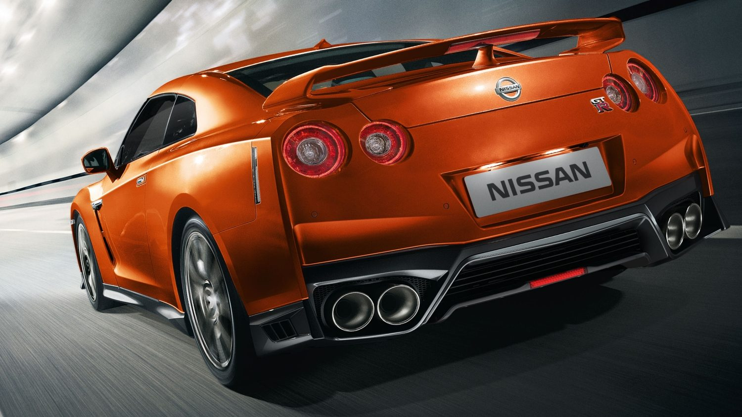 performances nouvelle nissan gt r voiture supercar nissan. Black Bedroom Furniture Sets. Home Design Ideas