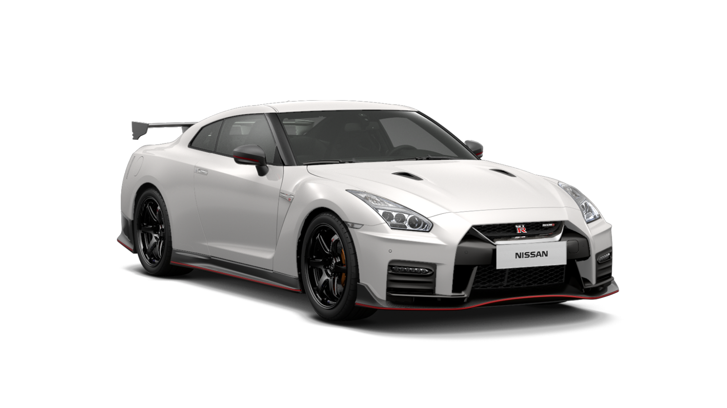 precios y versiones nissan gt r coche superdeportivo. Black Bedroom Furniture Sets. Home Design Ideas