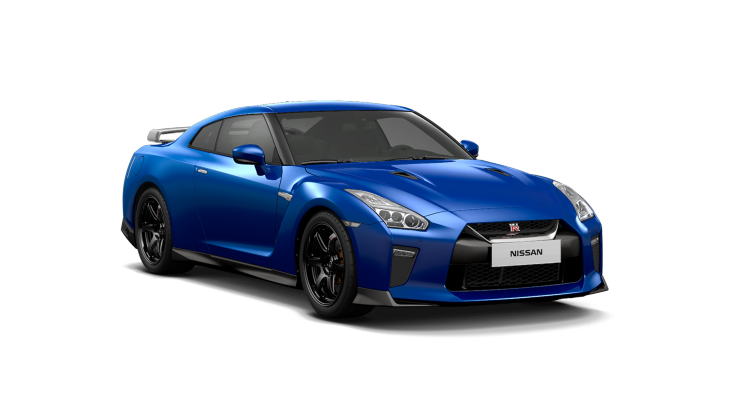 prix et caract ristiques nissan gt r supercar nissan. Black Bedroom Furniture Sets. Home Design Ideas