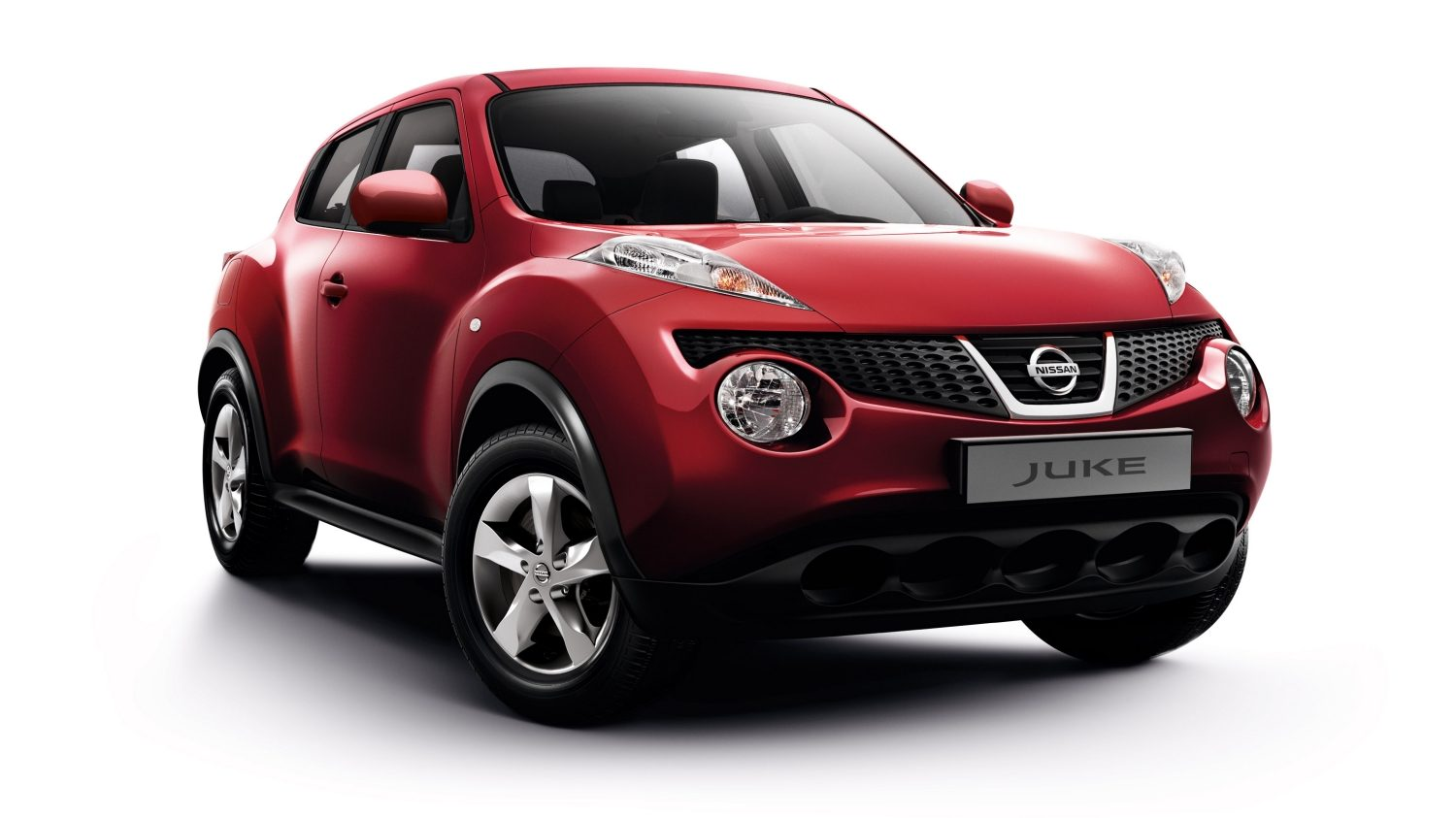 design nissan juke compacte crossover nissan. Black Bedroom Furniture Sets. Home Design Ideas