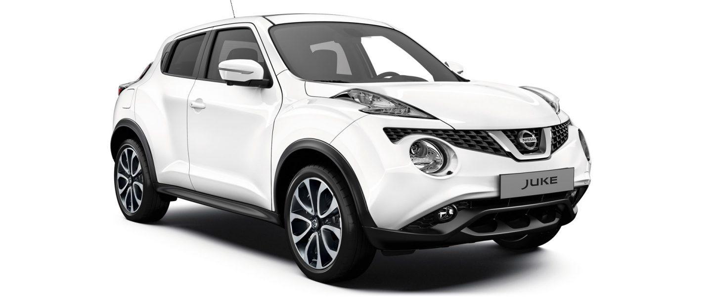Ниссан Жук технические характеристики Nissan Juke