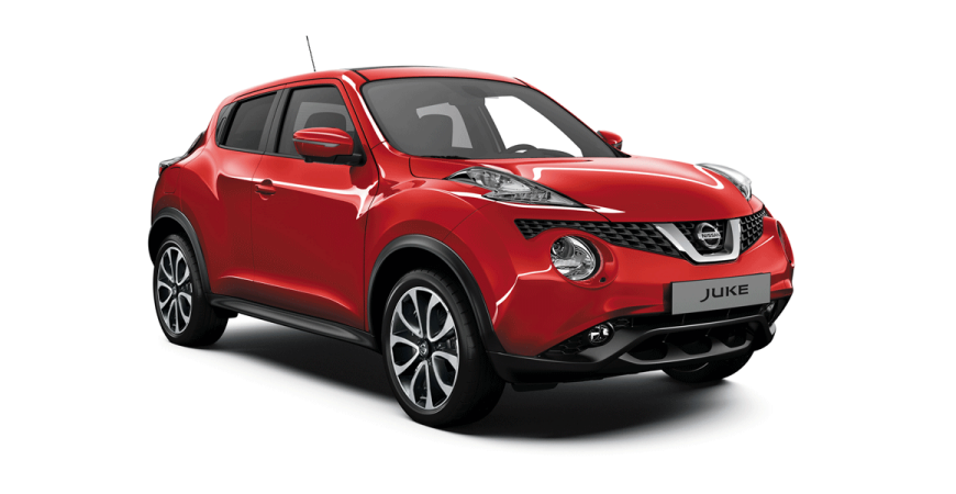 Lelijke auto 39 s harry bay blogt ook tweakblogs for Nissan juke automatik