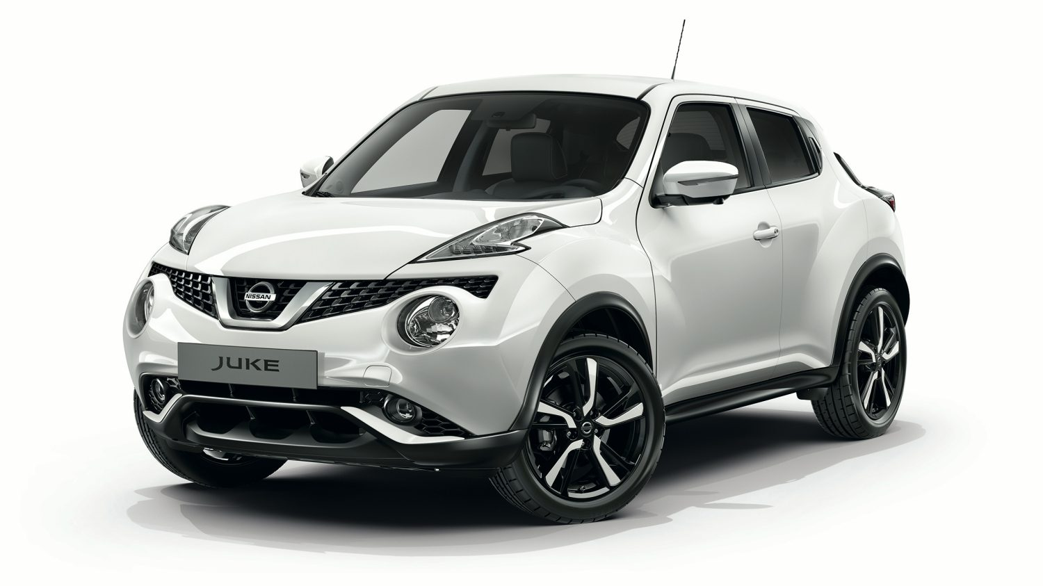 nissan juke rak s m szaki adatok kompakt crossover nissan. Black Bedroom Furniture Sets. Home Design Ideas