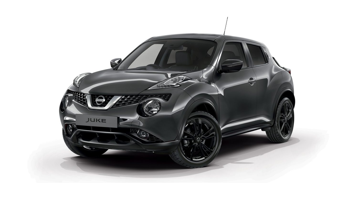 small suv special version nissan juke nissan. Black Bedroom Furniture Sets. Home Design Ideas