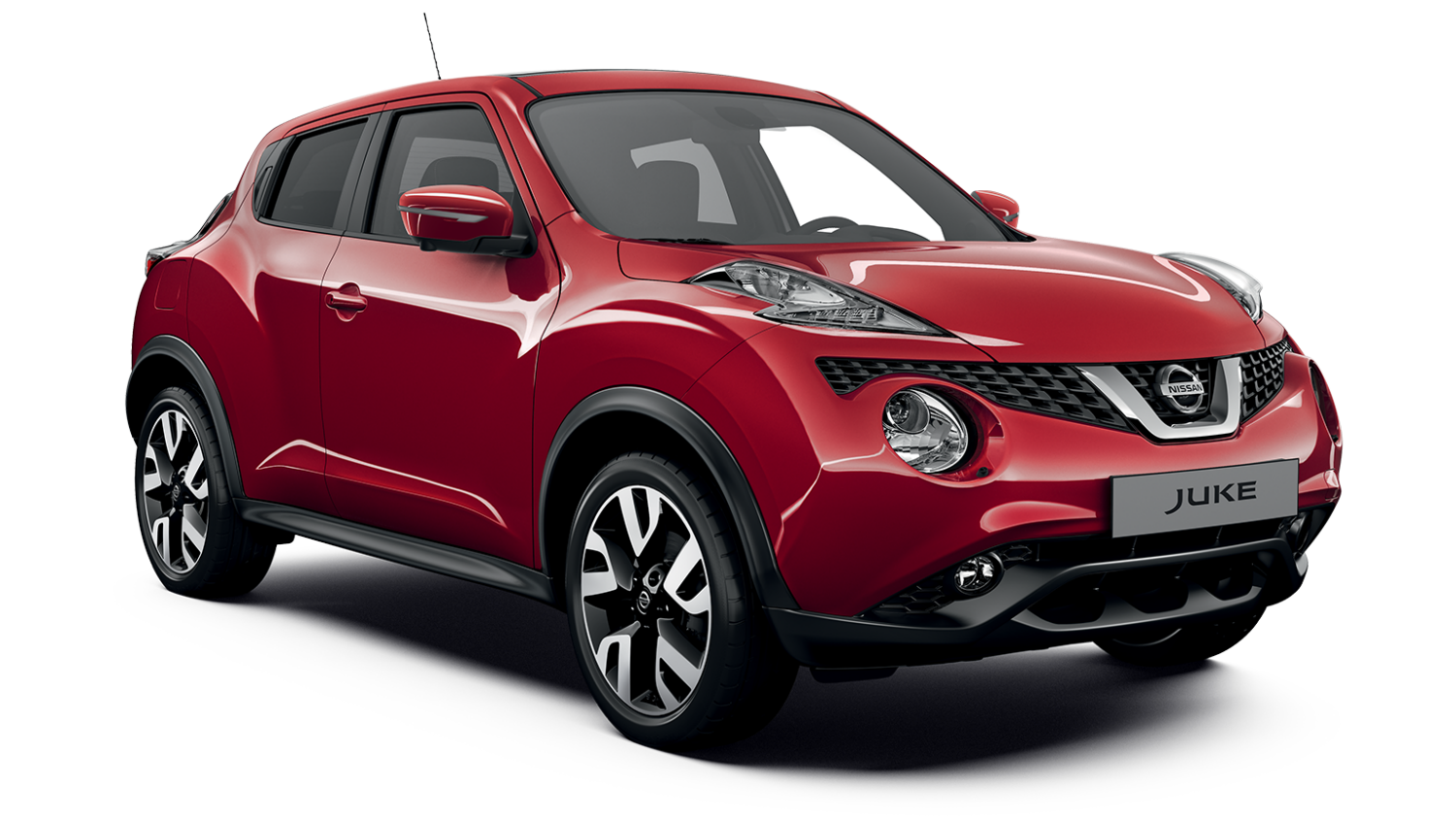 kampanjer nissan juke liten crossover mini suv nissan. Black Bedroom Furniture Sets. Home Design Ideas