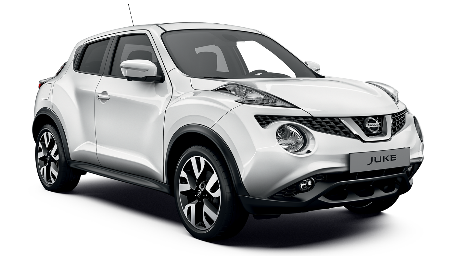 prijzen en uitvoeringen nissan juke crossover nissan. Black Bedroom Furniture Sets. Home Design Ideas