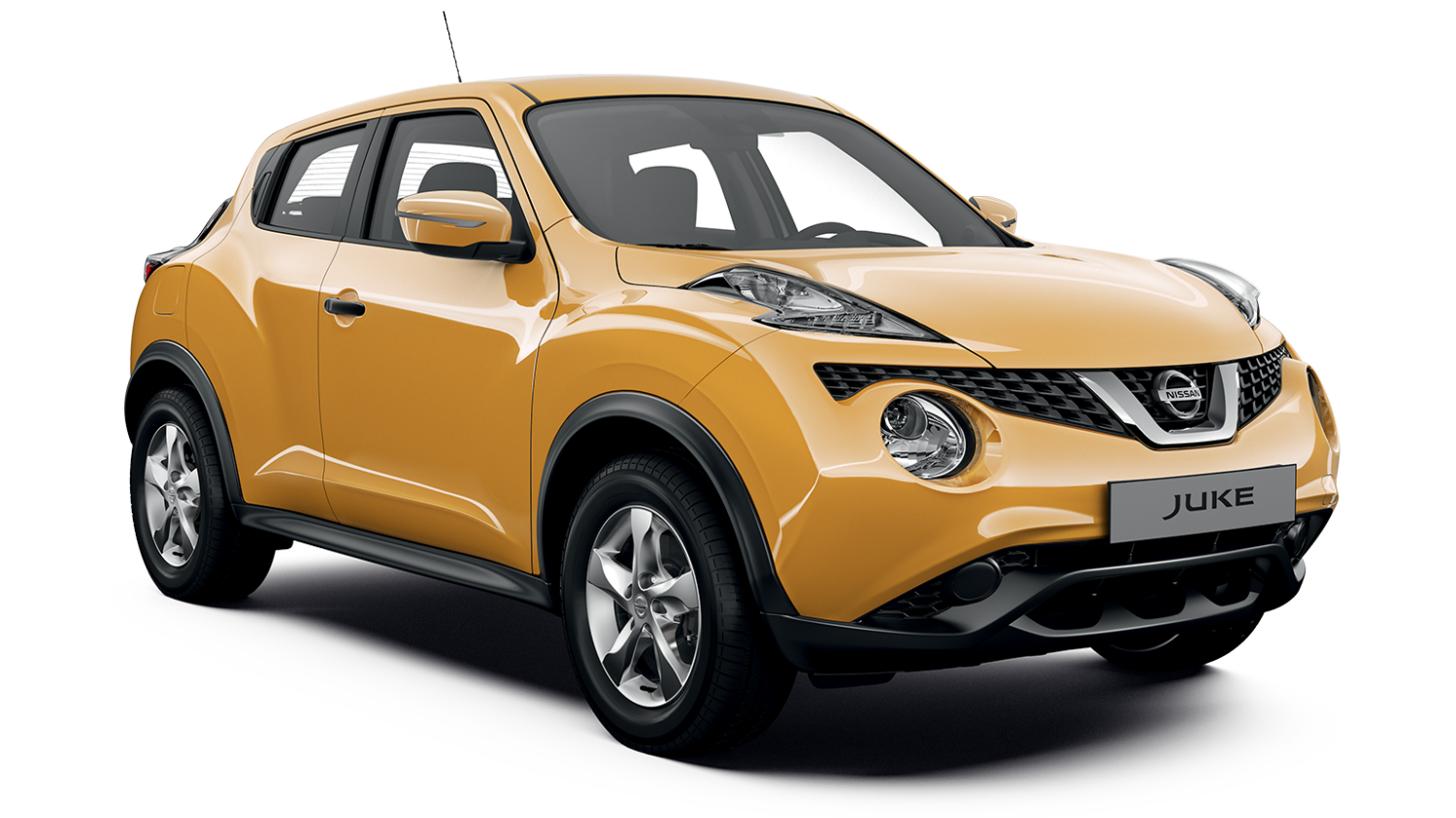 ceny i specyfikacje nissan juke crossover nissan. Black Bedroom Furniture Sets. Home Design Ideas