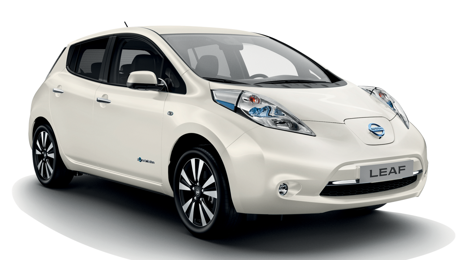 prix caract ristiques nissan leaf nissan. Black Bedroom Furniture Sets. Home Design Ideas
