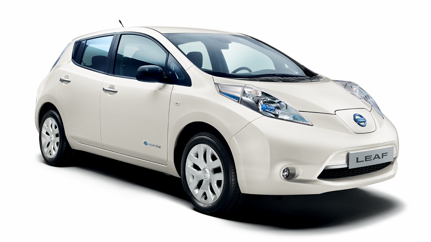 prijzen specificaties nissan leaf elektrische auto 39 s nissan. Black Bedroom Furniture Sets. Home Design Ideas