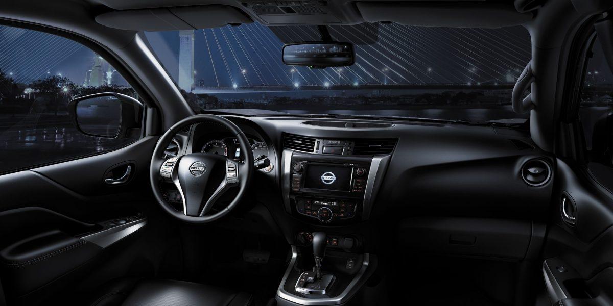 2016 - [Renault] Alaskan [U60] - Page 4 Navara-features-dashboard.jpg.ximg.l_12_m.smart
