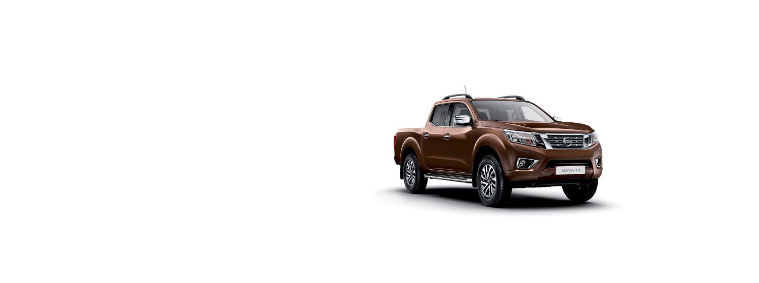 NAVARA - EARTH BROWN (M)