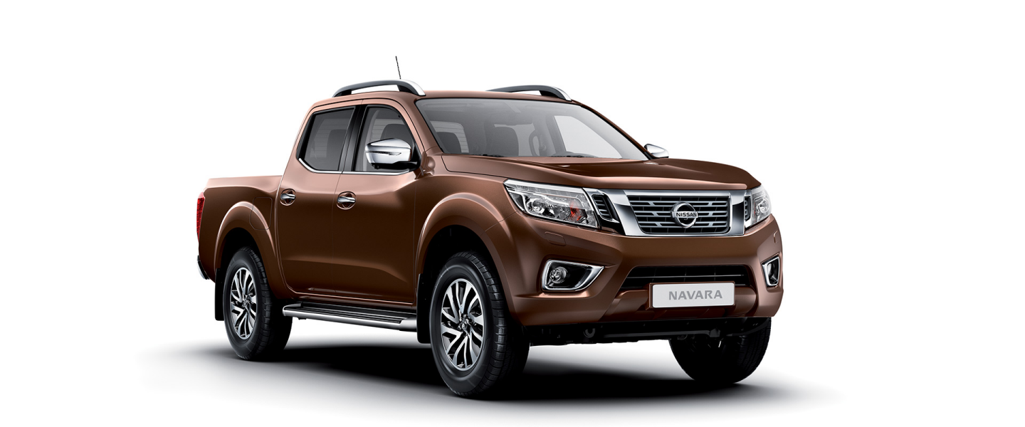 destockage nissan navara. Black Bedroom Furniture Sets. Home Design Ideas