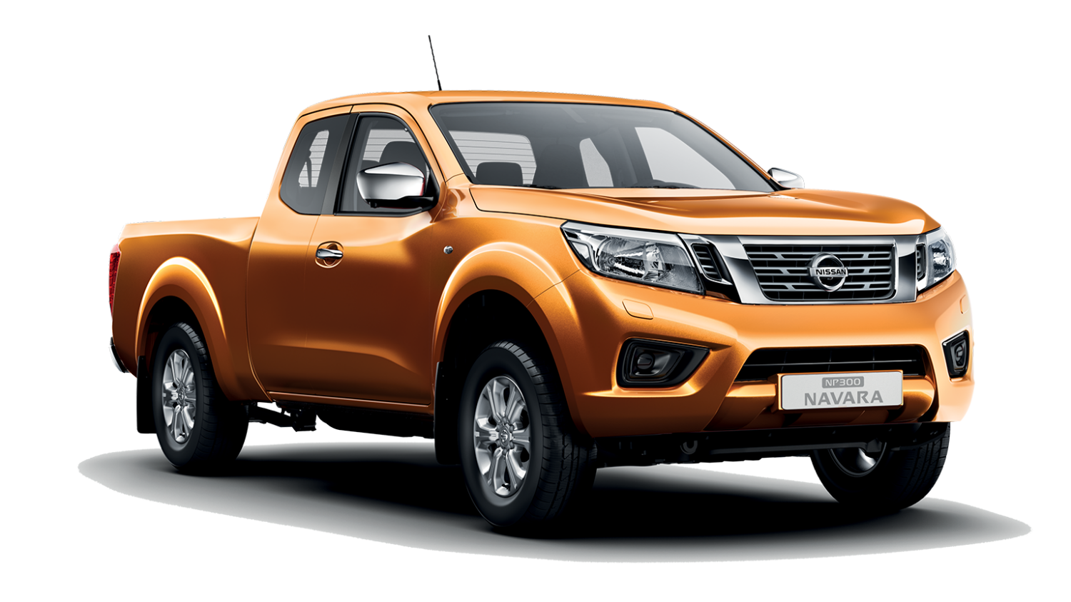 tarjoukset nissan navara pick up avolava nissan. Black Bedroom Furniture Sets. Home Design Ideas