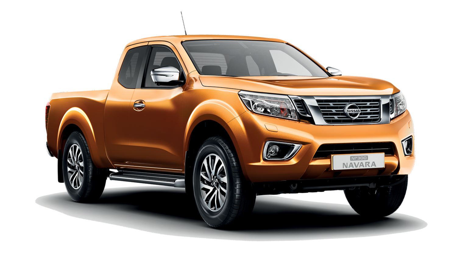 offres nissan navara 4x4 pick up nissan. Black Bedroom Furniture Sets. Home Design Ideas
