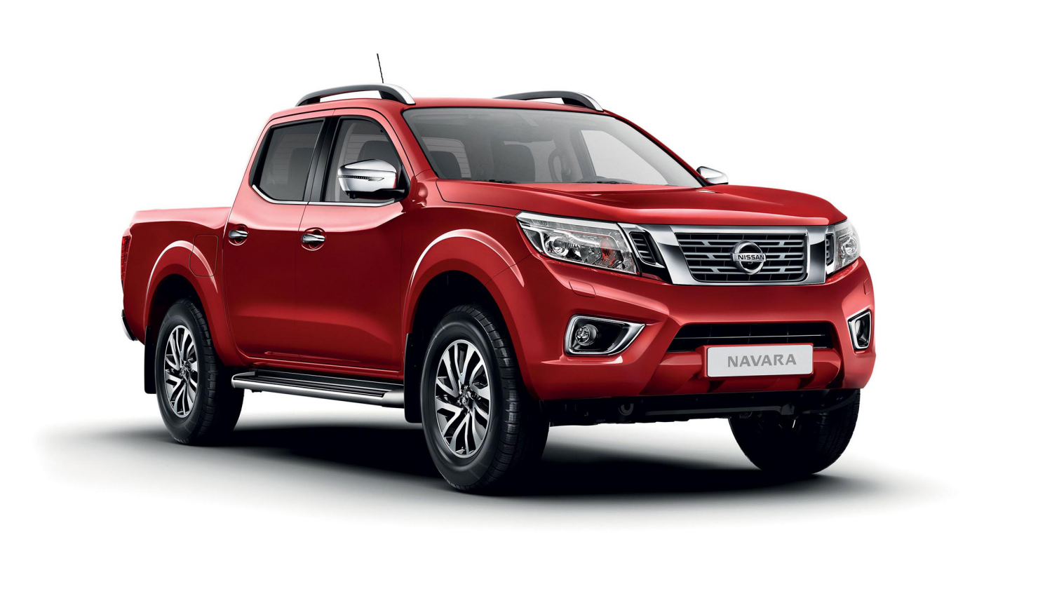 prix caract ristiques nissan navara 4x4 nissan. Black Bedroom Furniture Sets. Home Design Ideas