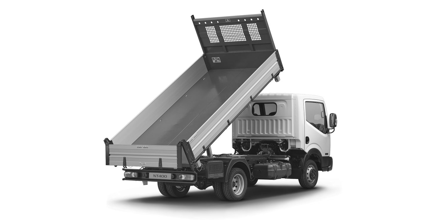 nt400-scattolini-tipper-packshot-2