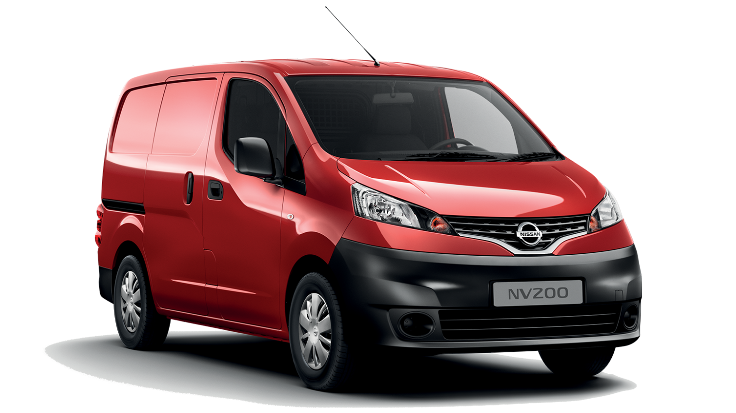 prix caract ristiques nissan nv200 fourgonnette nissan. Black Bedroom Furniture Sets. Home Design Ideas