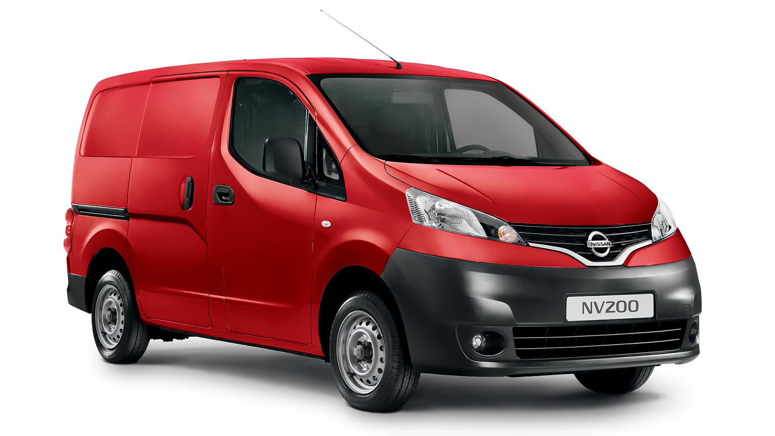 nissan nv200 frigorifique. Black Bedroom Furniture Sets. Home Design Ideas