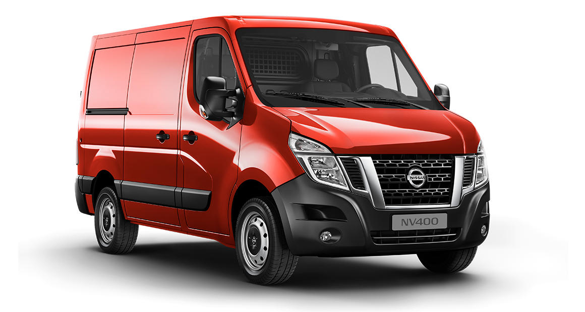 v hicules utilitaires nissan utilitaires camions pick up nissan. Black Bedroom Furniture Sets. Home Design Ideas
