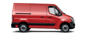 Nissan&#x20&#x3b;NV400&#x20&#x3b;Van&#x20&#x3b;-&#x20&#x3b;side&#x20&#x3b;view