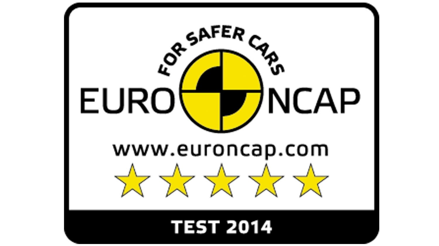 Nissan Pulsar – Hatchback | 5-star safety euroncap
