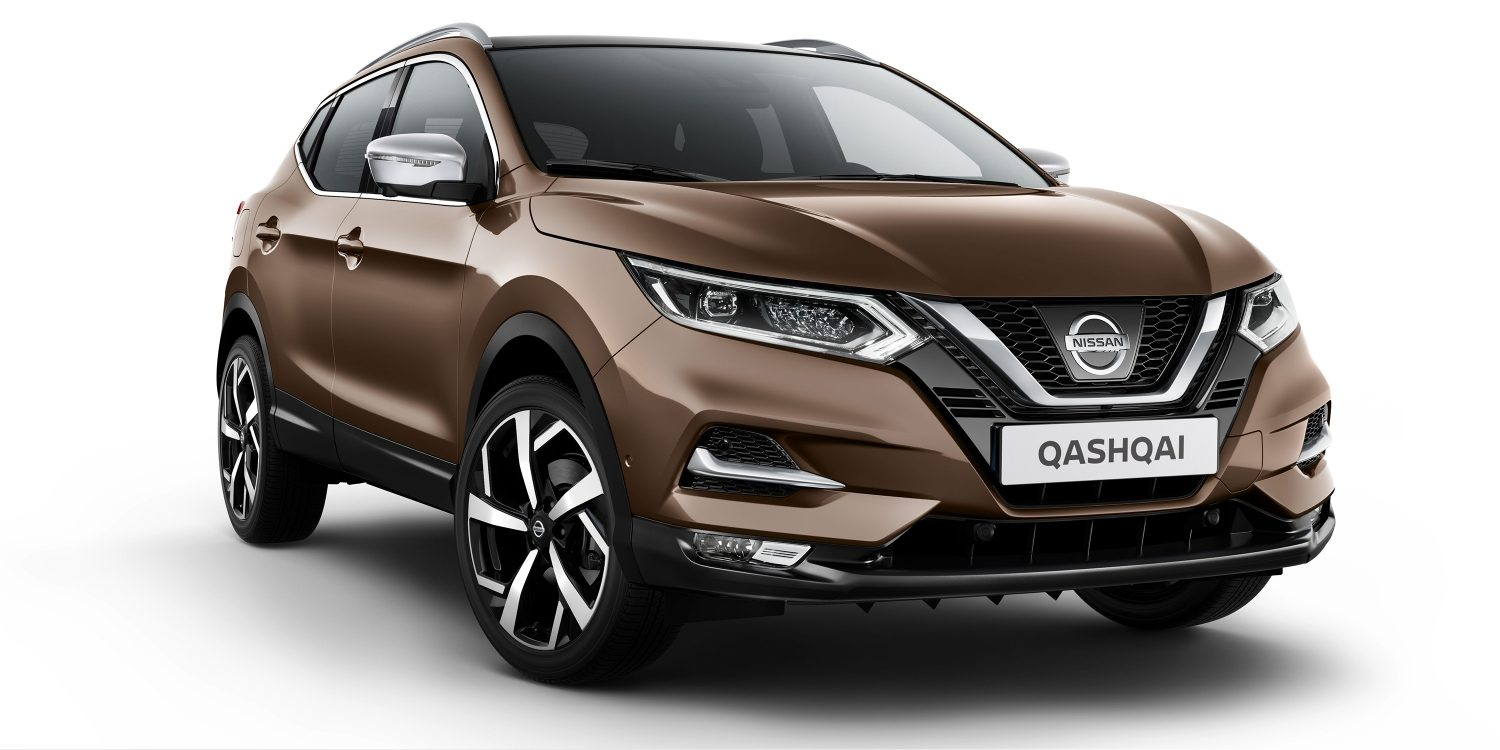 performances du nissan qashqai crossover suv urbain nissan. Black Bedroom Furniture Sets. Home Design Ideas