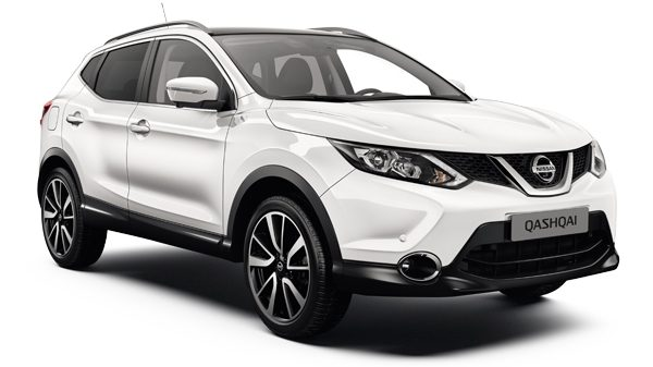 crossover qashqai best small suv and family car nissan. Black Bedroom Furniture Sets. Home Design Ideas