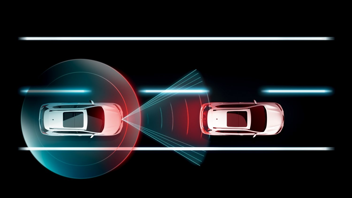 7 seater & 4x4 N-Vision - Autonomous Emergency Braking | Nissan X-Trail