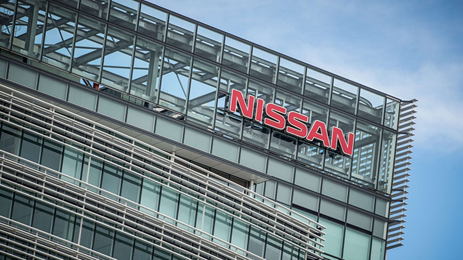 Nissan earns top rating among global businesses on water management