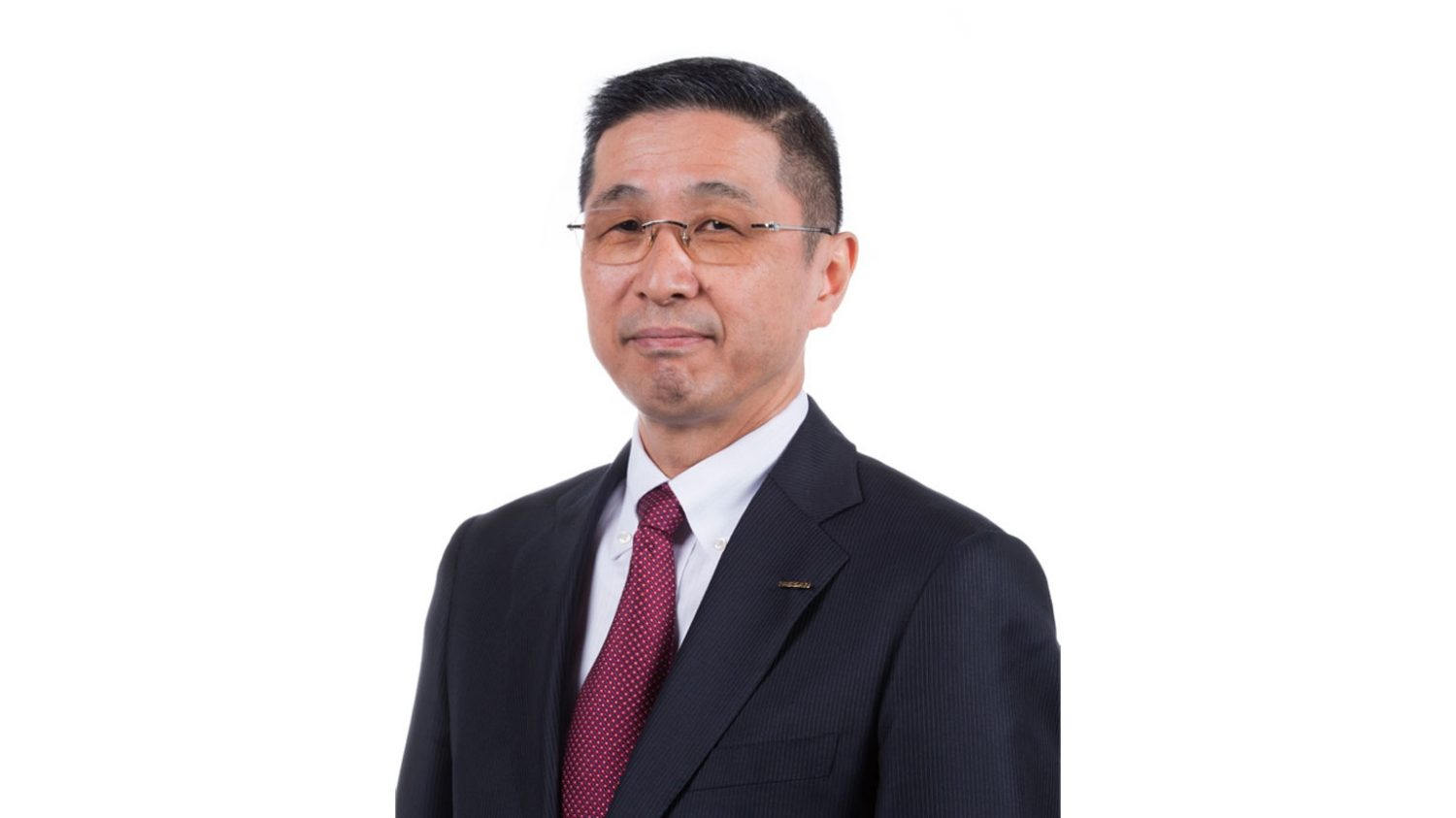 Hiroto Saikawa CEO and Representative Director