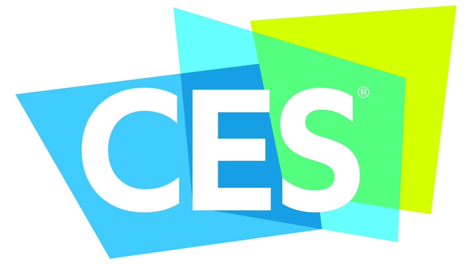 Nissan Chairman and CEO Carlos Ghosn to Deliver Keynote Address at CES 2017