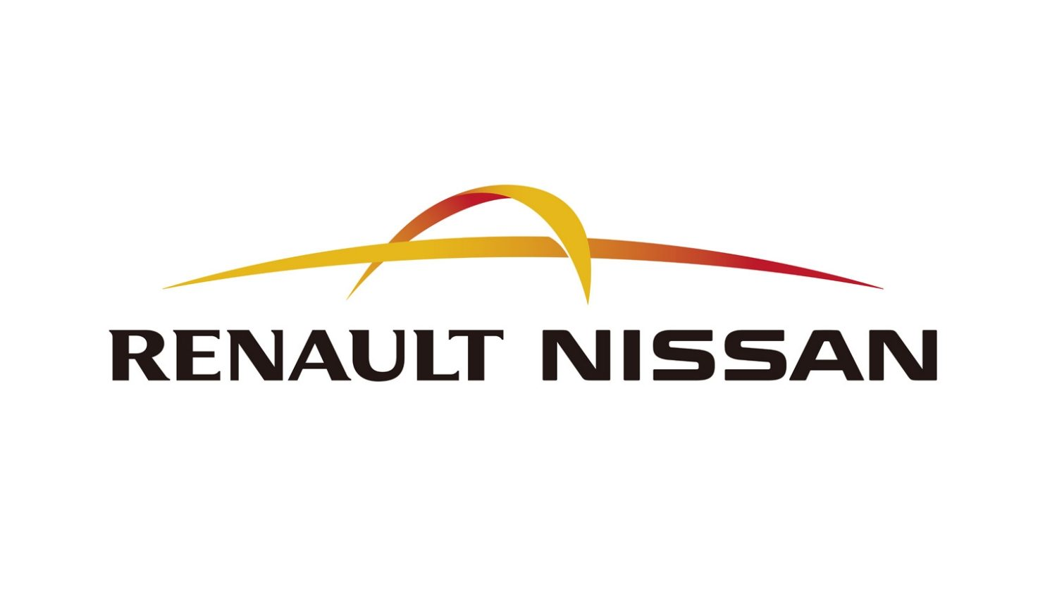 Renault-Nissan Alliance hits milestone of 350,000 electric vehicles sold, maintains position as global EV leader