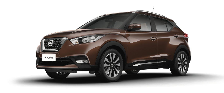 https://www.nissan-cdn.net/content/dam/Nissan/nissan_middle_east/vehicles/kicks/p15/colors/nissan-kicks-java-tablet.jpg.ximg.m_12_h.smart.jpg