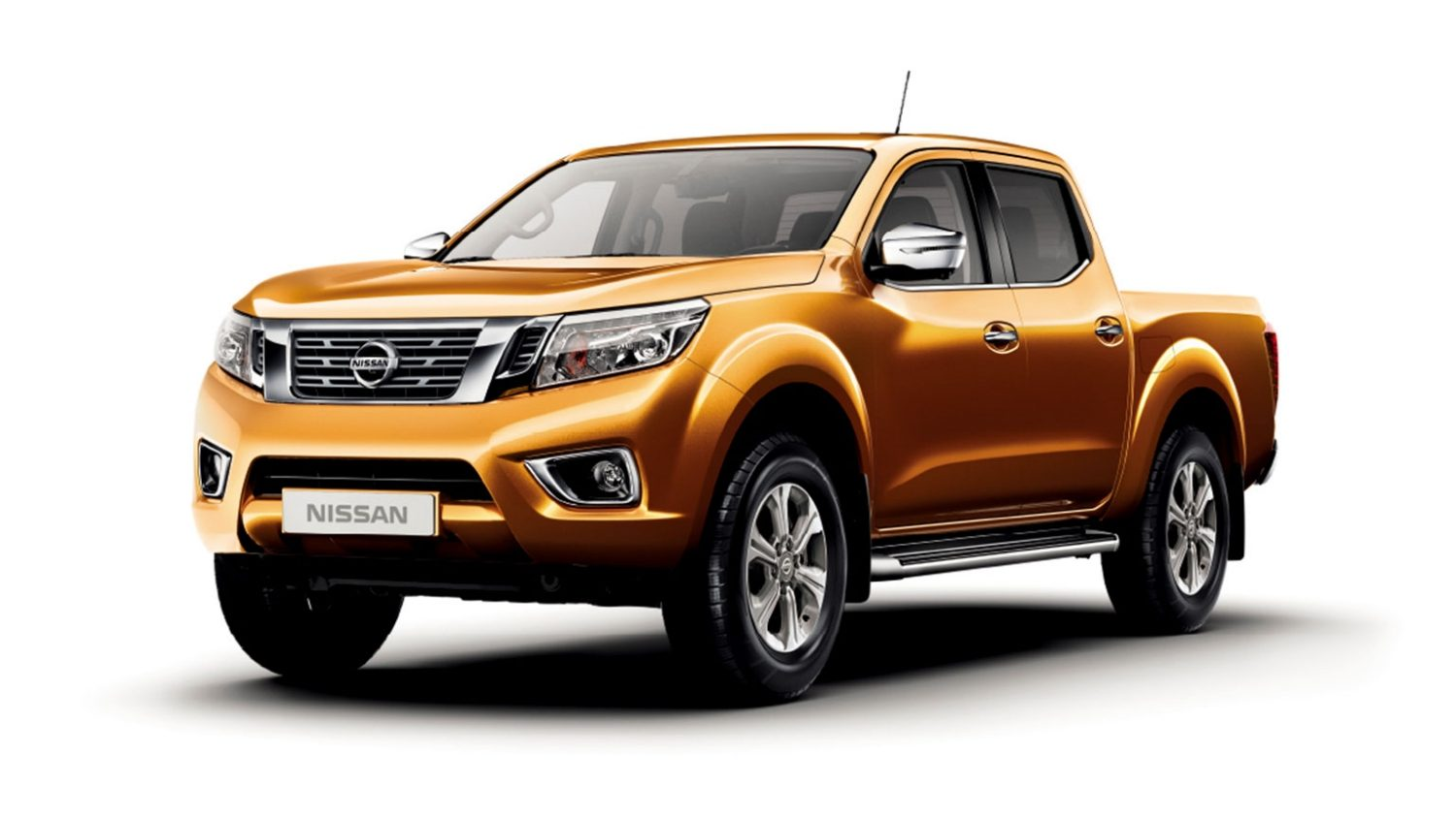 nissan navara pick up versions specifications. Black Bedroom Furniture Sets. Home Design Ideas