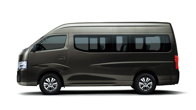 2018 nissan urvan nv350. beautiful 2018 styling and capacity inside 2018 nissan urvan nv350