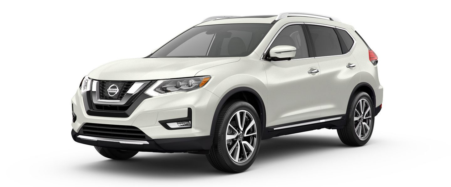 2018 nissan x trail 7 seater future cars release date. Black Bedroom Furniture Sets. Home Design Ideas
