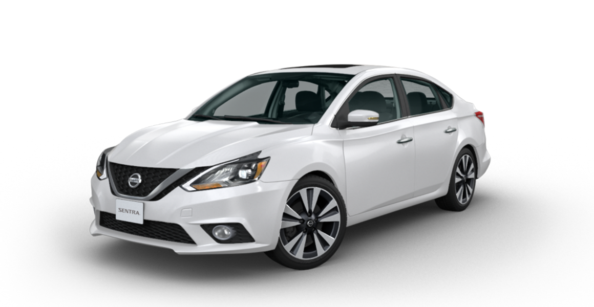 Nissan Sylphy 2018 New Car Release Date And Review 2018