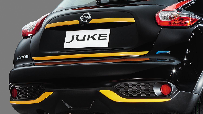 Juke N Style