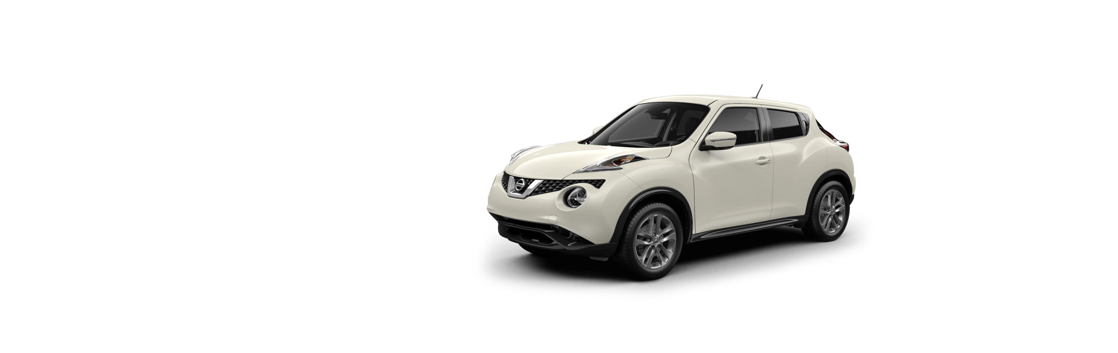 nissan cars price list in the philippines december 2017 autos post. Black Bedroom Furniture Sets. Home Design Ideas