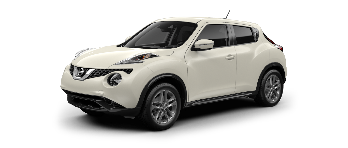 new car releases 2014 philippinesJUKE  Nissan Philippines