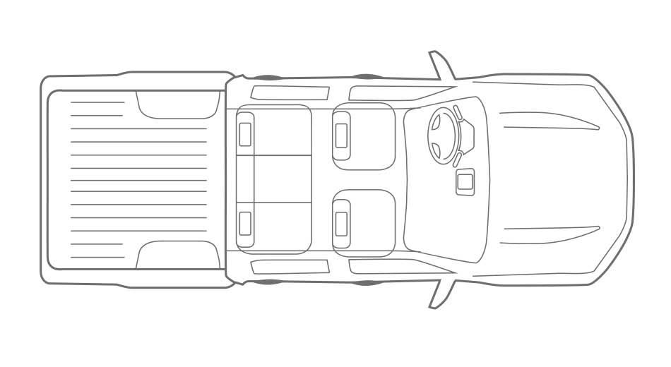 Nissan gt r r35  2008 additionally Alfa romeo 1600 gtz furthermore Design Twenty Six additionally Bmw i8  2013 moreover Exterior Options A Plus 17678lv. on smart car width dimensions