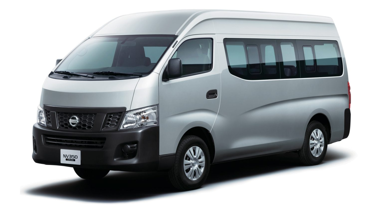 nissan nv350 urvan 15 seaters philippines. Black Bedroom Furniture Sets. Home Design Ideas