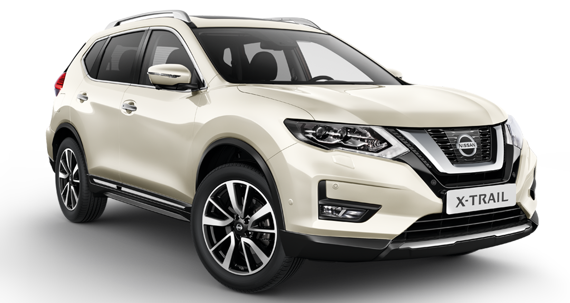 nissan x trail 2018 new car release date and review 2018. Black Bedroom Furniture Sets. Home Design Ideas