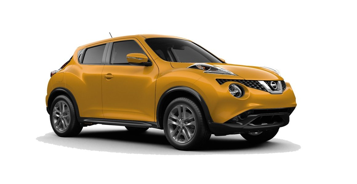 Car Specifications  JUKE  Nissan Philippines