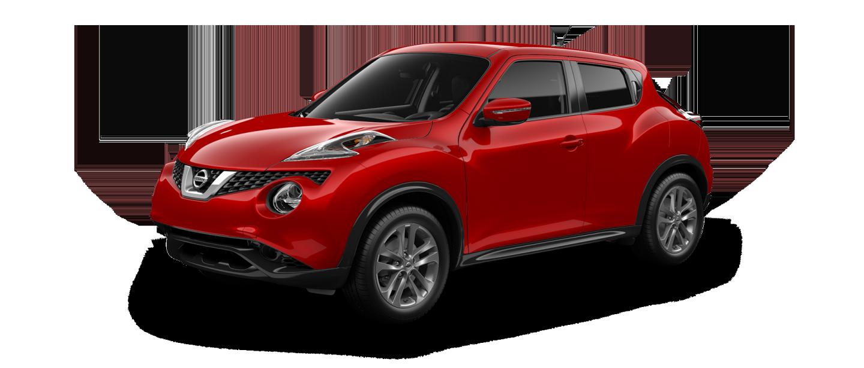 Resultado de imagen para Nissan Juke
