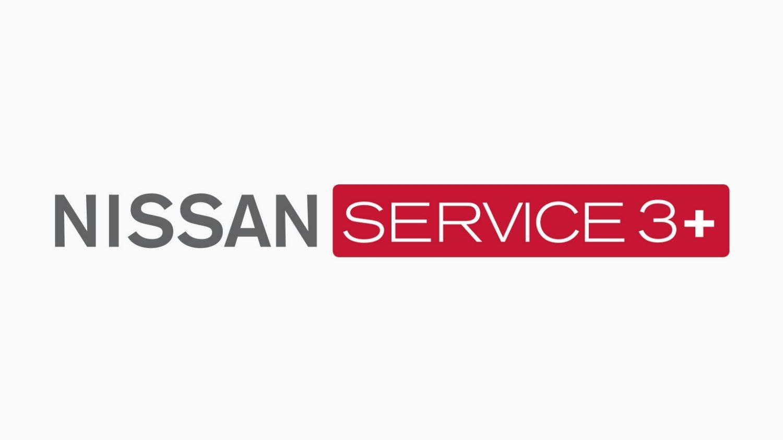 Nissan maintenance deals
