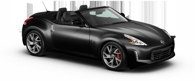 100 subaru convertible murtaya the subaru wrx sti based lightweight awd roadster 2017. Black Bedroom Furniture Sets. Home Design Ideas